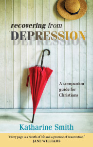 recovering from depression (front) (2)