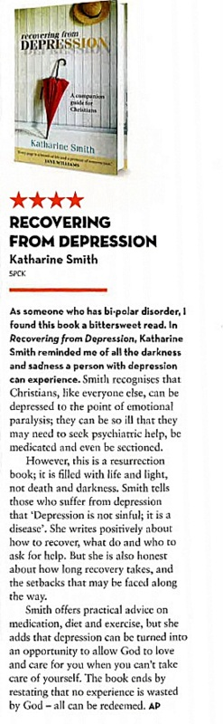 Christianity Magazine Review2
